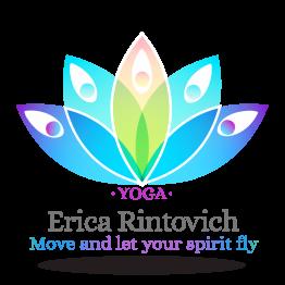 Erica Rintovich